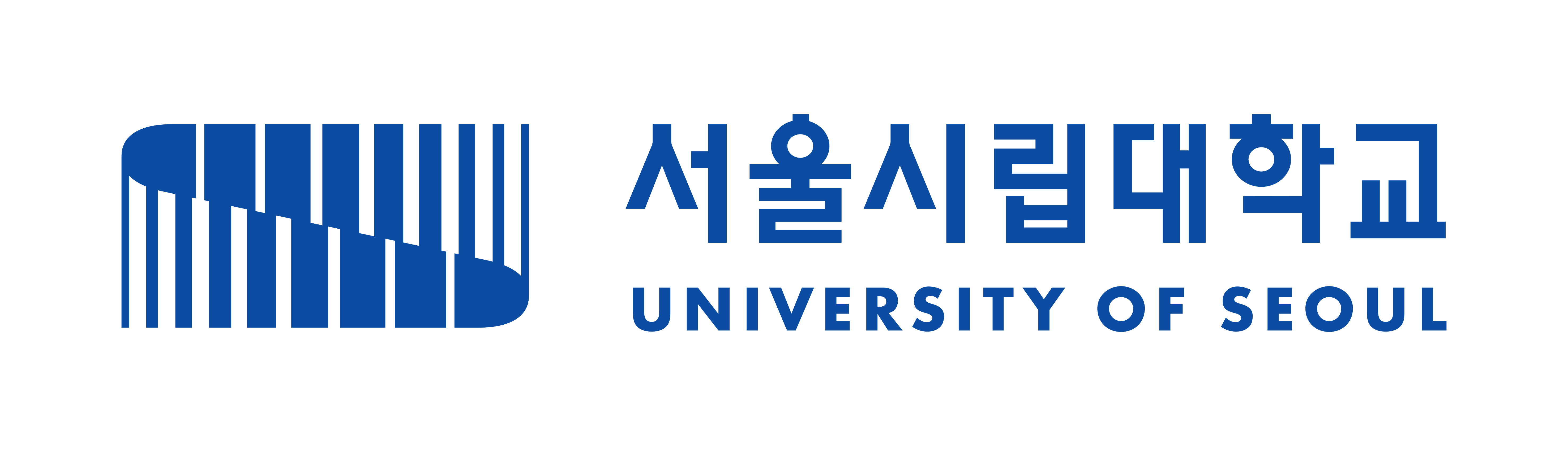 University of seoul International School of Urban Sciences